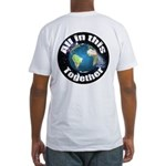 ccTogether Fitted T-Shirt