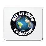 ccTogether Mousepad
