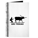 Ski Texas Journal