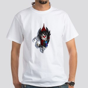 Get Ripped T-Shirt