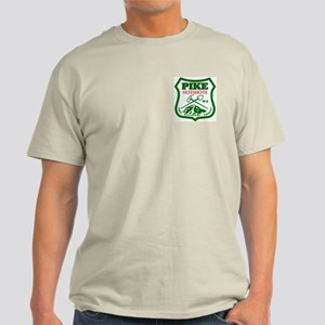 Pike Hotshots Light T-Shirt 8