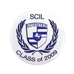 """SCIL 3.5"""" Button (100 pack)"""