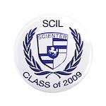 """SCIL 3.5"""" Button"""