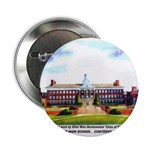 "Coatesville High School 2.25"" Button (100 pac"