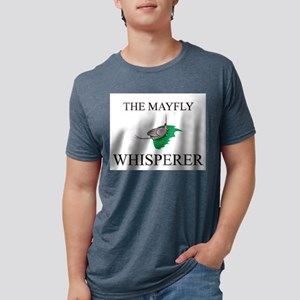 The Mayfly Whisperer T-Shirt