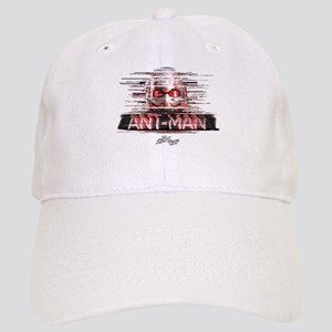 Ant-Man Distorted Baseball Cap