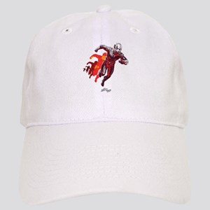 Ant-Man Running Baseball Cap