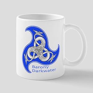 Darkwater Mug