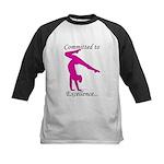 Gymnastics Jersey - Excellence
