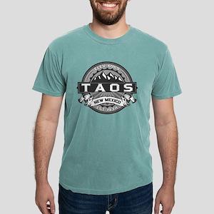 Taos Grey T-Shirt