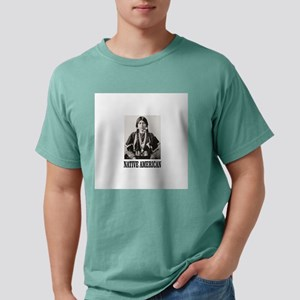 native american culture T-Shirt