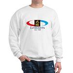 Studio logo Sweatshirt