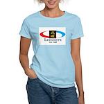 Studio logo T-Shirt