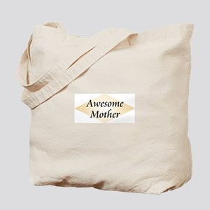 MA Mother Tote Bag