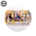 Friend to Friend 3.5