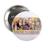 Friend to Friend 2.25