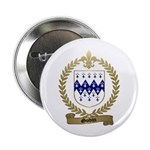 GODIN Family Crest Button