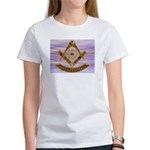Past Master Women's T-Shirt