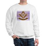 Past Master Sweatshirt