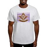 Past Master Light T-Shirt