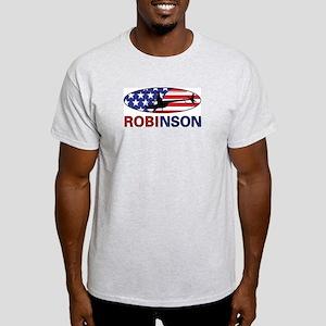 FLYaROBBY Light T-Shirt