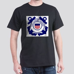 9th Coast Guard District Light Shir T-Shirt