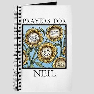 NEIL Journal