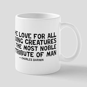 Name it Mug