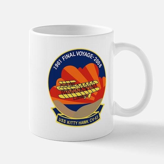 cvw63_final Mugs