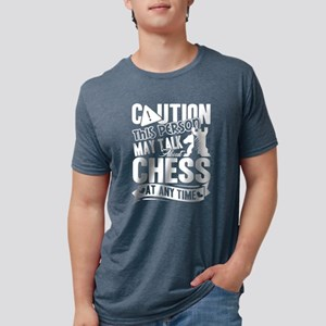 Chess T-Shirt