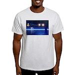 Magic Happens Light T-Shirt