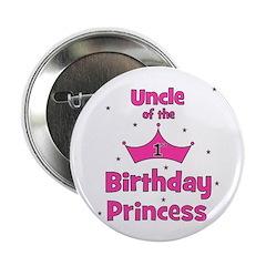 Uncle of the 1st Birthday Pri 2.25