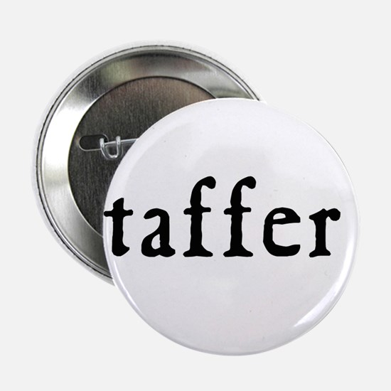 "Cute Garret 2.25"" Button (10 pack)"