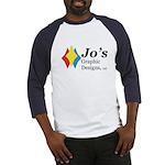 Your Idea Baseball Jersey