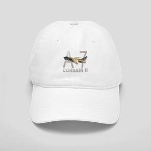 A-7 CORSAIR II Cap