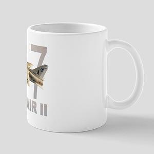 A-7 CORSAIR II Mug