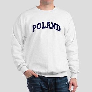 WORLD COUNTRIES Sweatshirt