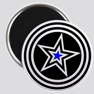"""THE BRAND """"STAR EDITION"""" Magnet"""