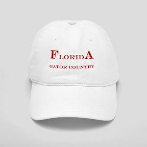 Florida State Cap