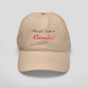 Must Dance Cap