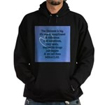 Miracles Sweatshirt
