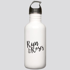 The Kentucky Derby Run Stainless Water Bottle 1.0L