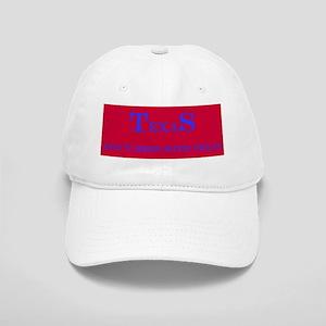 Texas State Cap