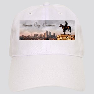 Kansas City Dreamer Cap