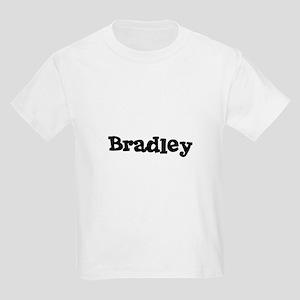 Bradley Kids T-Shirt