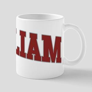 PULLIAM Design Mug