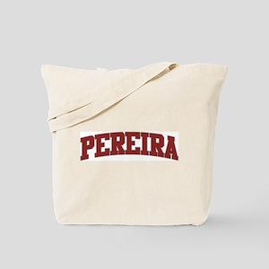 PEREIRA Design Tote Bag