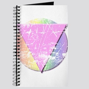 Pride me Now! Journal