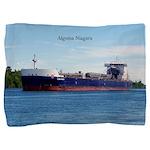 Algoma Niagara Pillow Sham