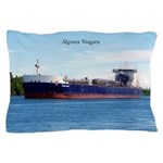 Algoma Niagara Pillow Case